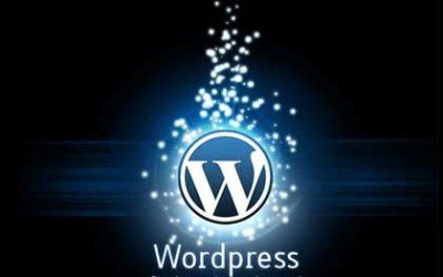 8 Best WordPress Plug-ins in 2015