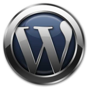 How to edit content on your WordPress website