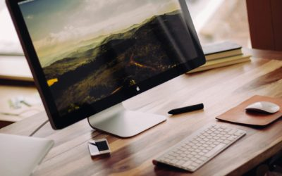 Your Website Page Speed is Important