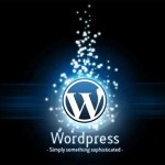 8 Best WordPress Plug-ins in 2015