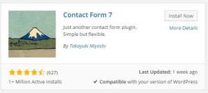 Contact-Form-7-active-installs