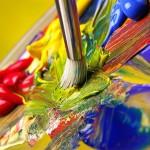 Tips for choosing your websites color scheme