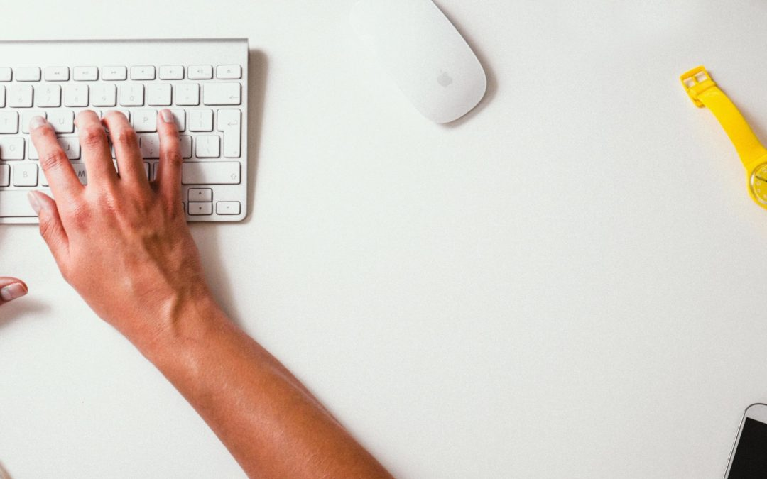 How can a blog supercharge your website? Find out what the advantages are of maintaining a blog on your website, how it positively affects your SEO efforts, how it reflects your expertise and tips for success.