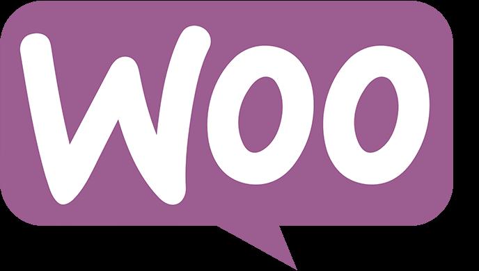 8 Best WordPress Plug-ins in 2019