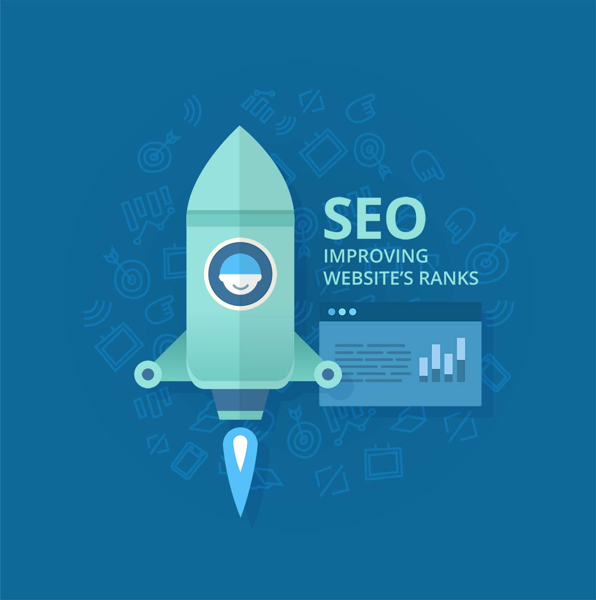 Top 10 Reasons to invest in SEO in 2019