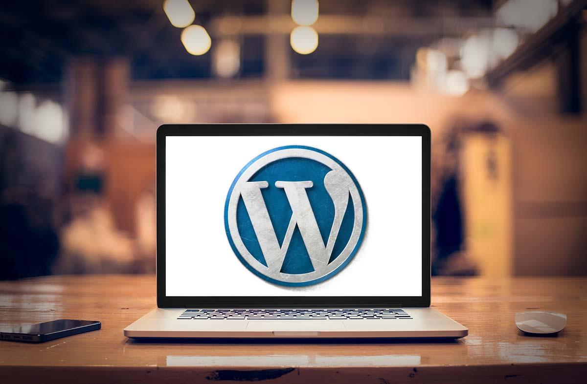 Hоw Dоеѕ WordPress Wоrk?